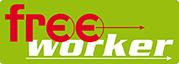 Freeworker Austria Logo